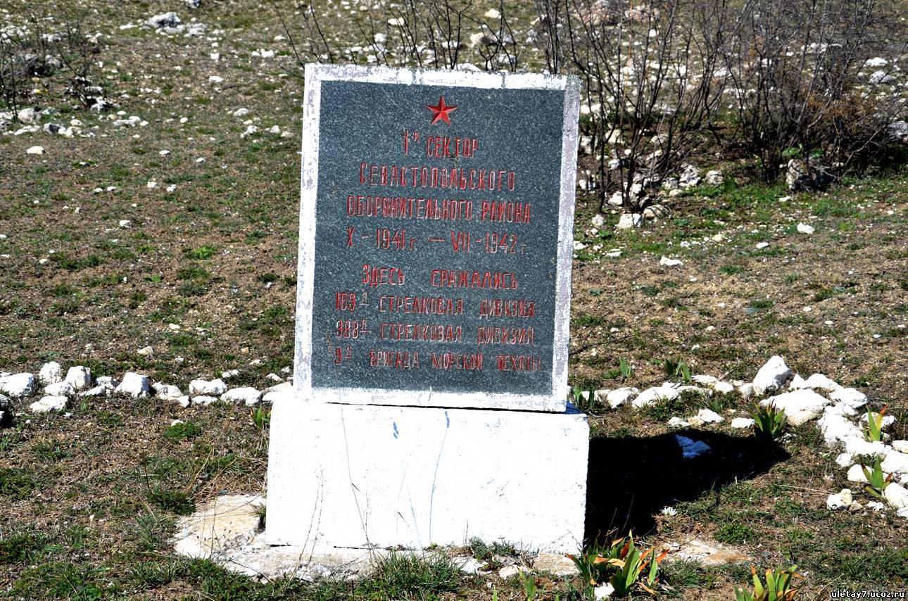 30 октября 1941 г 74 года назад началась героическая оборона севастополя (1941-1942)оборона севастополя продолжалась