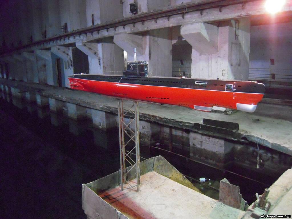 сайт завода по производству лодок